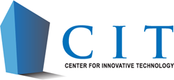CIT Releases 2016 Annual Report on Research Commercialization