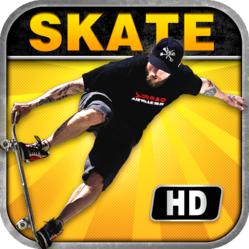 لعبة Mike V Skateboard Party
