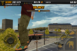Mike V: Skateboard Party Screenshot