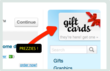 Fiverr Gift Card