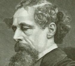 Charles Dickens, British Tours Ltd
