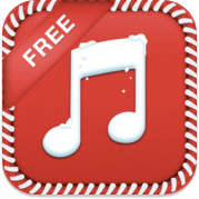 Over 10,000 Christmas Songs Completely Free.