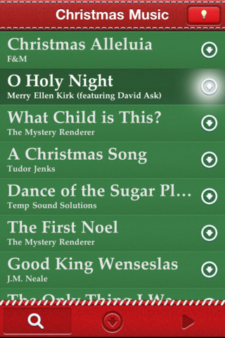 Over 10,000 Christmas Songs Now Available Completely Free with ...