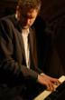Jazz pianist/composer Tom Wetmore.