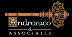Andronico and Associates_Stockton Real Estate