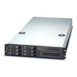 Intel AppUp Small Business Service 2 U Rackmount Server from Brite