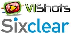 VI Shots and Sixclear