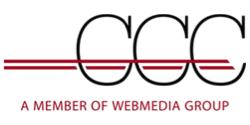 www.ccc.fi