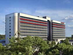 BWI Airport hotel, hotels near BWI Airport, Linthicum hotel deals, Linthicum MD hotel