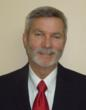 Bob Robison, Briggs Vice President of Sales and Marketing