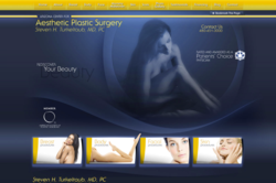 plastic, surgeon, surgery, xeomin, botox, alternative, phoenix, az