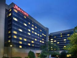 Newark Airport hotel, Newark hotel deal, Newark hotel package, New Jersey hotel near NYC, hotel in Newark
