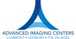 Advanced Imaging Centers New PACS System for Improved Physician Interaction