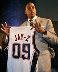 New Jersey Nets | NJ Nets Tickets
