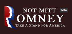 Not Mitt Romney