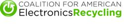 Coalition for American Electronics Recycling: Industry Effort to Limit Toxic E-Waste Exports Adds Sims Recycling Solutions, Bipartisan Co-sponsors
