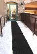 MattingExperts.com Now Selling Electric Snow Melting Entrance Mats