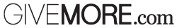 GiveMore.com creates products that help kick off and support weekly/monthly/annual meetings, goals, projects, events and conferences.