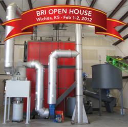 AESI BRI Open House