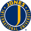 Jones International University® Sponsors Video Highlighting the Medical Day Treatment Program at Children's Hospital Colorado