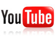 Watch video and get wedding planning ideas at YouTube.com/PerfectWeddingGuide
