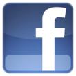 Find us on Facebook. www.Facebook.com/PerfectWeddingGuide