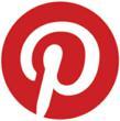 Follow our Pins! Pinterest.com/perfectwedding