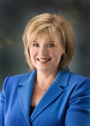 Nancy S. Berg