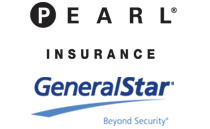 Pearl Insurance announces partnership with General Star
