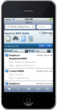OpenText BPM Mobile