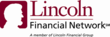 Lincoln Financial Network Gives PF's Bird Dogs for Habitat Campaign...