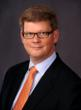 Jeffrey Parker Appointed HNTB Atlanta Office Leader