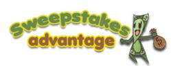 The Top Ten sweepstakes sites