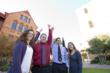 ASU Student Startup Named College Entrepreneur of the Year