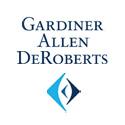 Gardner Allen DeRoberts Insurance