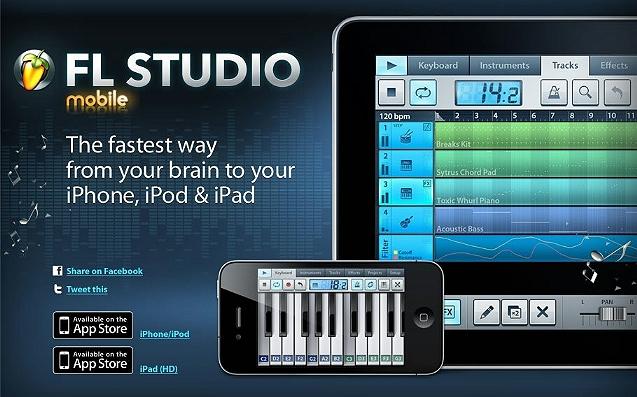 fl studio 12 shortcuts pdf