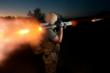 CTC Defense Announces Landmark Deal for Rocket Launcher Laser Sight