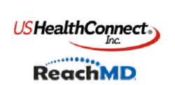 US HealthConnect Acquires Assets of ReachMD