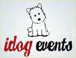 Crowd sourcing pictures and videos live from events helping to promote the events and the dogs accomplishments.
