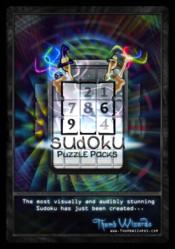 Best Sudoku Apple App iPad iPhone iPod Touch