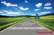To register for a live webinar, visit www.razorinsights.com/liveproductdemo
