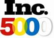 Strategic Consulting Solutions was recognized in INC Magazine's 2011 compilation of the 5000 fastest-growing companies in America.