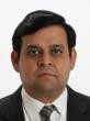 Anupam Sahai, President, eGestalt Technologies