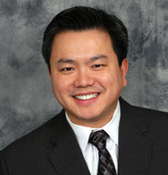 Dr. Michael J. Wei, DDS - New York City Cosmetic Dentist