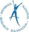 ANRF To Host Renowned Scientists at an Evening Dedicated to Arthritis...