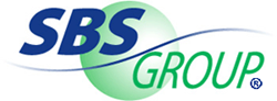 SBS Group Logo