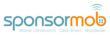 Sponsormob Logo