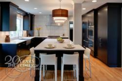 transitional-kitchen-nkba-midwest-award-drury-design