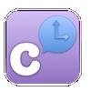 Cronote Website Beta