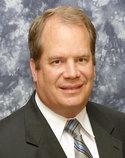 <Doctor Joel B Nilsson, MD, FAAOS-sanantonio-saspine>